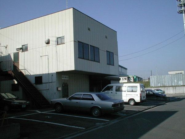 富士電機工業
